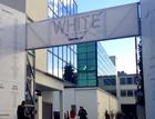 Milano si tinge di White. New York no