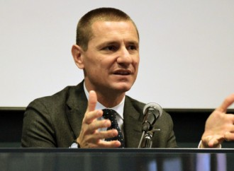 Confindustria, Brugnoli confermato vicepresidente
