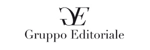 Gruppoeditoriale_logo