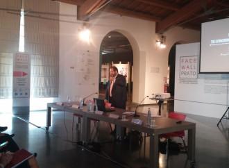 I giovani imprenditori scommettono sul made in Italy