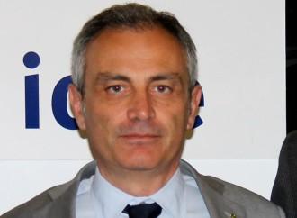 Confindustria, l'Unione di Varese non si schiera