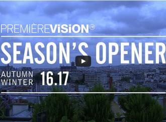 L'autunno-inverno di PV <br> è multimediale