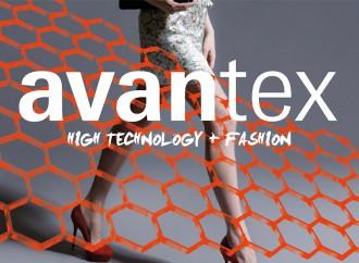 Avantex, la nuova fiera <br> di Messe Frankfurt