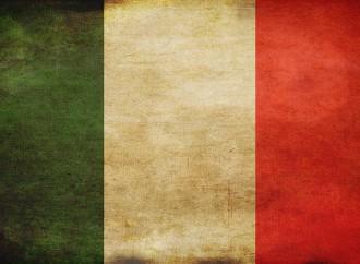 Una nuova idea per promuovere il made in Italy