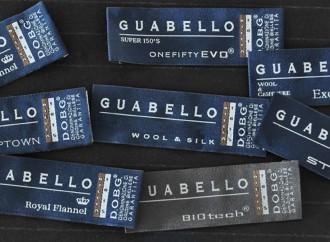 Per il lanificio Guabello arriva la SA8000