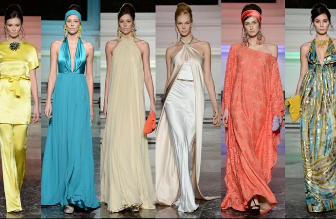 A Belpasso tra moda e celebrità