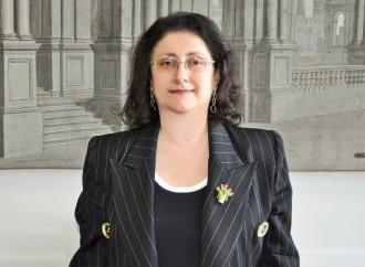 Gazzotti presidente dell'Ucid emiliana