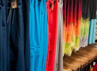 Germania, il settore moda è in crescita