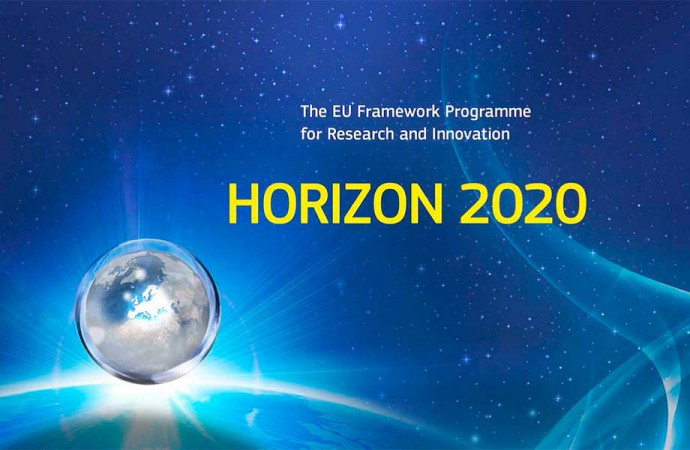 Horizon 2020, i bandi presentati alle imprese lariane
