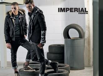 Imperial – Contraffazione 1-0