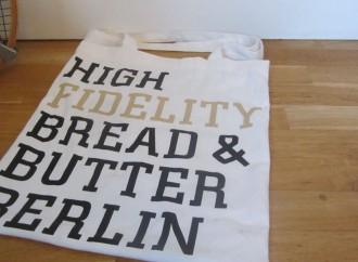 Zalando cancella (ancora) Bread & Butter