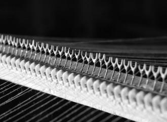 Il Textile Innovation Day di Biella