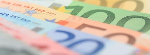 Decreto liquidità, arrivano i primi investimenti nei distretti tessili