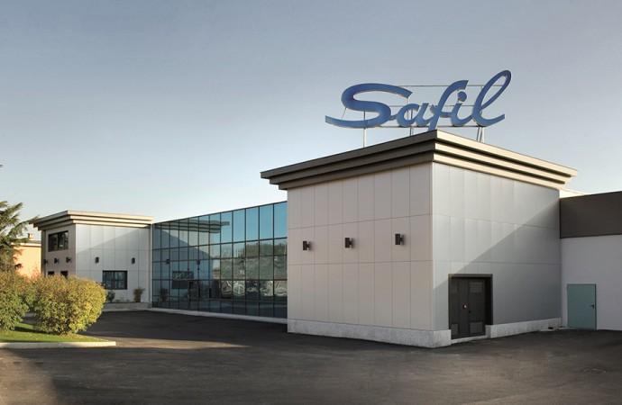 Südwolle Group, fusione definitiva anche nel nome