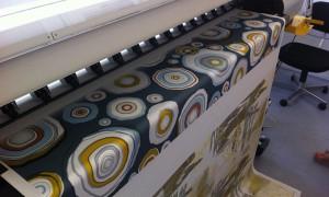 Stampa tradizionale, un corso per nuovi artigiani a Como