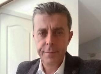 Roberto Venturelli <br> Un uomo… Sol's al comando