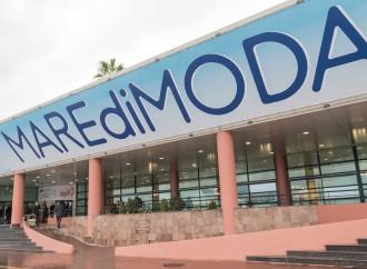 MareDiModa porta l'estate a Cannes