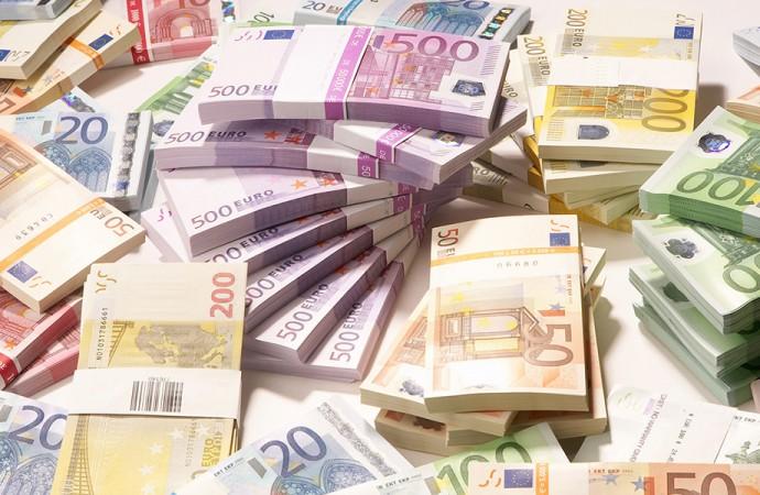 Finlombarda presenta le opportunità di finanziamento