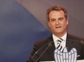 Politiche attive, Confindustria Lombardia si accorda con la Regione