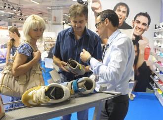 Expo Riva Schuh e Gardabags in edizione speciale