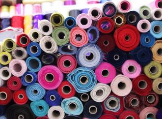 Tessile-moda, un 2015 senza giri sull'ottovolante