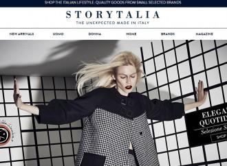 Storytalia chiude: pochi clienti