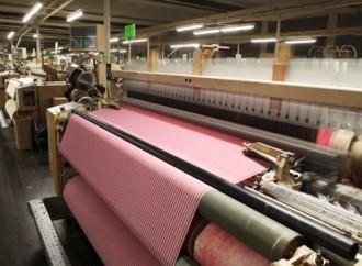 """Industriali di Varese al Governo: """"Si passi ai fatti"""""""