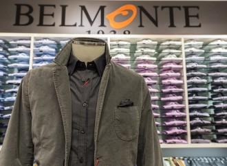 Belmonte apre a Rimini