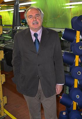 Claudio Taiana
