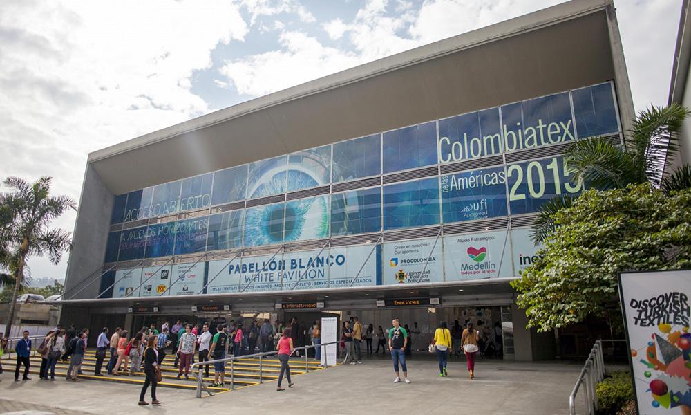 Incontri agenzie Medellin Colombia
