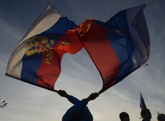 Assocalzaturifici: basta sanzioni alla Russia