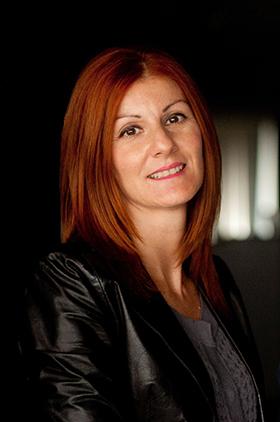 Francesca Fani
