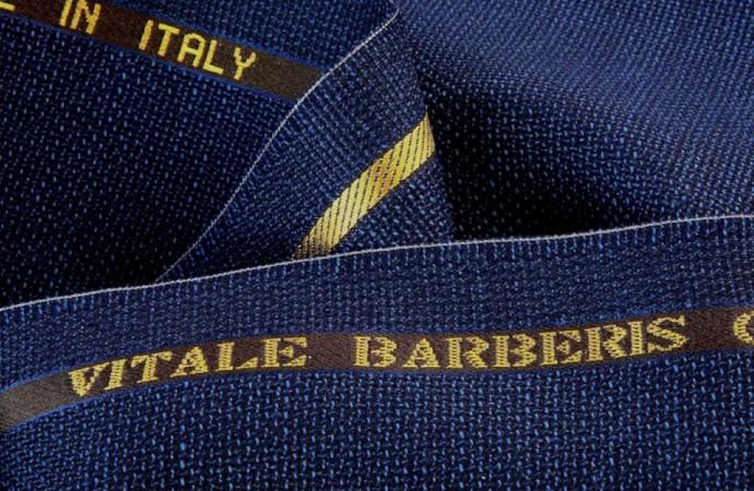 Vitale Barberis Canonico punta sul Giappone