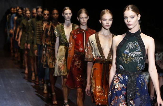 Filiera moda toscana, c'è la graduatoria dei progetti