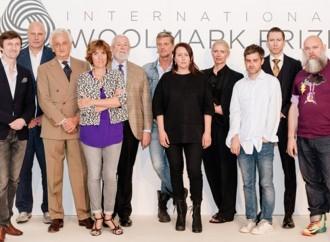 'Woolmark Prize': ecco i finalisti per il Menswear