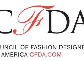 Milano Unica e CFDA insieme per i giovani designer