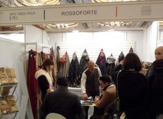 Torna La Moda Italiana a Seoul