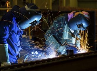 Varese sul podio lombardo della manifattura