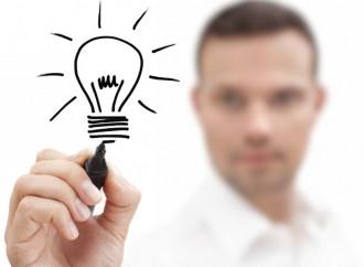Strumenti per ricerca e innovazione: se ne parla a Biella
