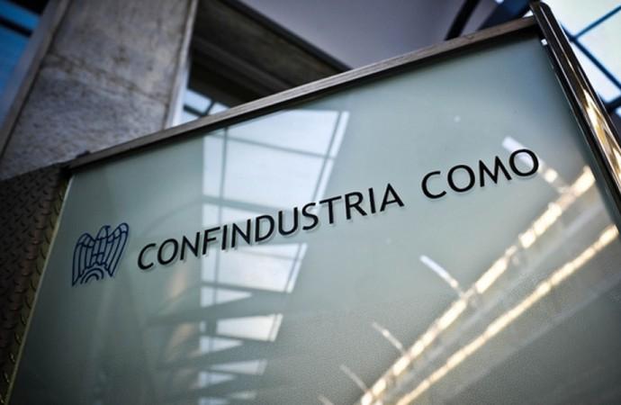 Incentivi fiscali in Industria 4.0, un convegno a Como