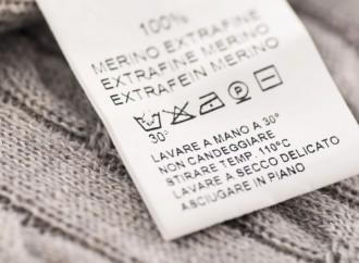 Etichettatura, un convegno di SMI