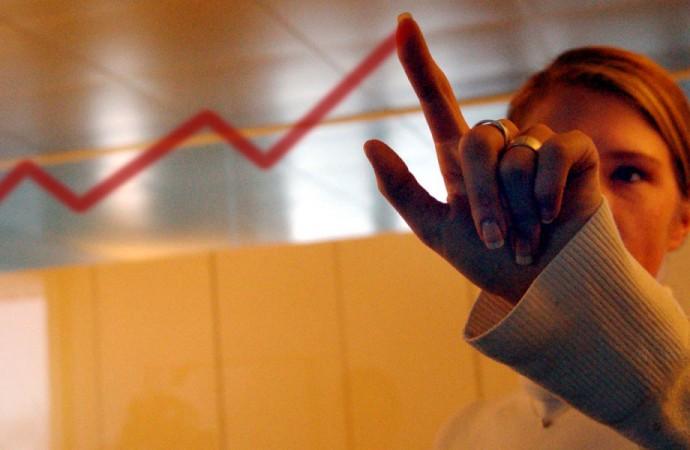 L'industria di Varese cresce, ma a ritmi più bassi