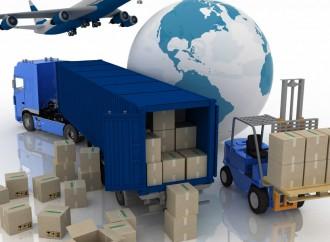 CTN, l'export si avvicina ad un tunnel