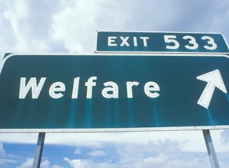 Como, dibattito su stabilità e welfare