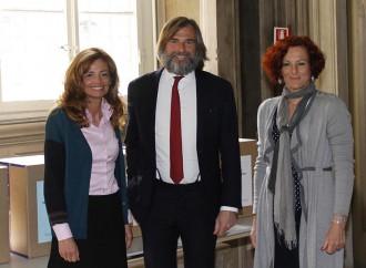 Confindustria Toscana Nord, via al voto
