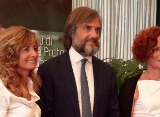 Tra dieci giorni eletti i vertici di Confindustria Toscana Nord