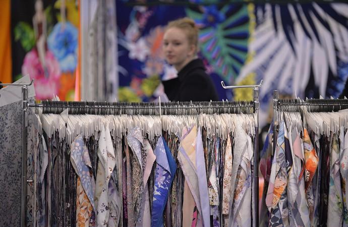 Sbloccati i fondi per la moda