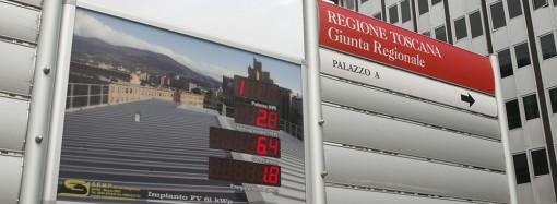 Il brand Toscana come valore aggiunto per le aziende