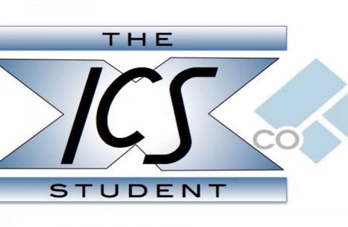 X Student, a Como si sceglie il vincitore
