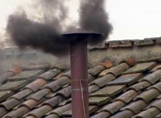 Confindustria Toscana: fumata nera per Cavicchi